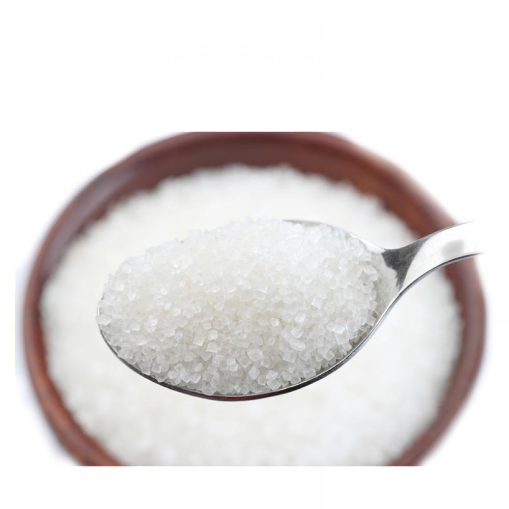 Sugar Loose A Grade