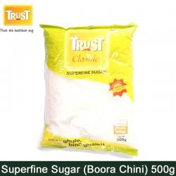 Trust Classic Superfine S...