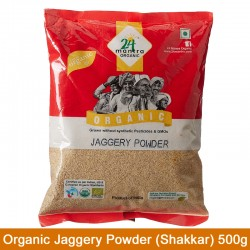 24 mantra jaggery powder-...