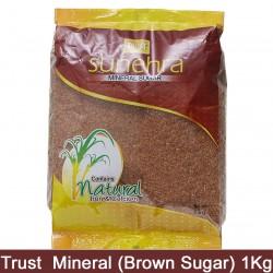 Trust Sunehra Mineral Sug...