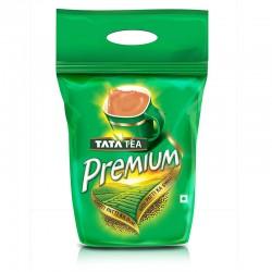 Tata Tea Premium 1 Kg Pack