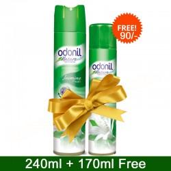 Odonil Room Freshener - 2...