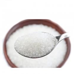 Sugar Loose A Grade 5 Kg