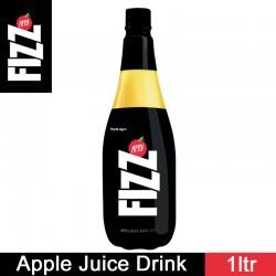 Appy Fizz Apple Juice Bas...