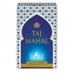 Brooke Bond Taj Mahal 1 Kg Carton